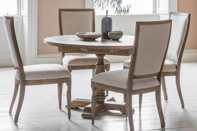 Superb Retailer Of Top Uk Furniture Brands Furniturebrands4U Machost Co Dining Chair Design Ideas Machostcouk
