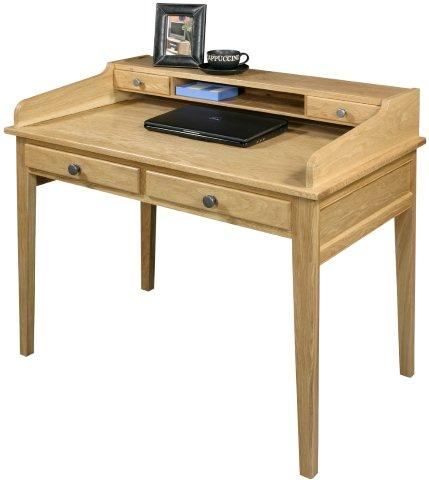 Kagan World | Buy writing desk uk